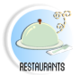 Roxy's Best Of… Detroit, Michigan - Restaurants