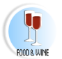 Roxy's Best Of… Detroit, Michigan - Food and Wine