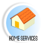 Roxy's Best Of… Detroit, Michigan - Home Services