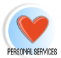 Roxy's Best Of… Detroit, Michigan - Personal Services