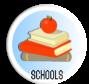 Roxy's Best Of… Detroit, Michigan - Schools